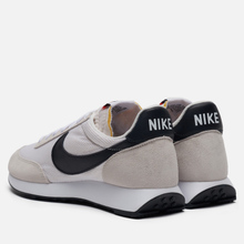 Мужские кроссовки Nike Air Tailwind 79 White/Black/Phantom/Dark Grey фото- 2