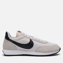 Мужские кроссовки Nike Air Tailwind 79 White/Black/Phantom/Dark Grey фото- 3