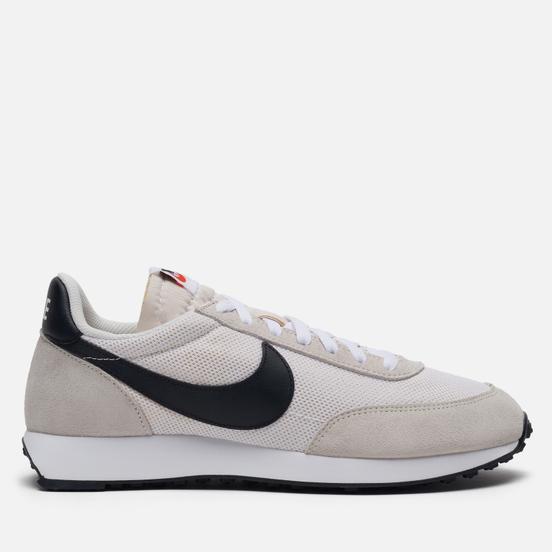 Кроссовки Nike Air Tailwind 79 White/Black/Phantom/Dark Grey
