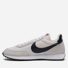 Мужские кроссовки Nike Air Tailwind 79 White/Black/Phantom/Dark Grey фото- 5