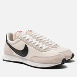 Мужские кроссовки Nike Air Tailwind 79 White/Black/Phantom/Dark Grey фото- 2