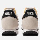 Мужские кроссовки Nike Air Tailwind 79 White/Black/Phantom/Dark Grey фото- 3