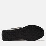 Мужские кроссовки Nike Air Tailwind 79 White/Black/Phantom/Dark Grey фото- 4