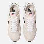 Мужские кроссовки Nike Air Tailwind 79 White/Black/Phantom/Dark Grey фото- 5