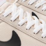 Мужские кроссовки Nike Air Tailwind 79 White/Black/Phantom/Dark Grey фото- 6