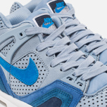 Мужские кроссовки Nike Air Tech Challenge II QS Blue Grey фото- 3