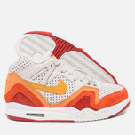 Мужские кроссовки Nike Air Tech Challenge II QS Light Bone фото- 2