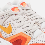 Мужские кроссовки Nike Air Tech Challenge II QS Light Bone фото- 5