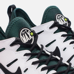Мужские кроссовки Nike Air Trainer Max 94 Low Black/White/Dark Pine/Black фото- 3