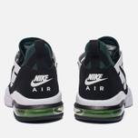 Мужские кроссовки Nike Air Trainer Max 94 Low Black/White/Dark Pine/Black фото- 5