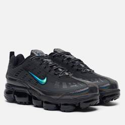 Мужские кроссовки Nike Air Vapormax 360 Black/Black/Anthracite/Black