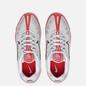 Мужские кроссовки Nike Air Vapormax 360 Vast Grey/White/Particle Grey фото - 1