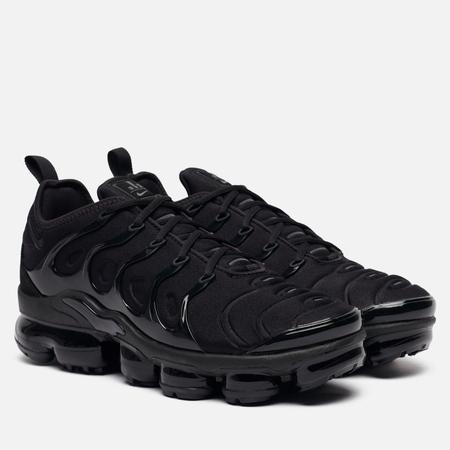 6754adb57bff Купить мужские кроссовки Nike в интернет магазине Brandshop ...