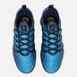 Мужские кроссовки Nike Air Vapormax Plus Obsidian/Obsidian/Photo Blue/Black фото - 4