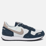 Мужские кроссовки Nike Air Vortex Armory Navy/Cobblestone/Summit White фото- 0