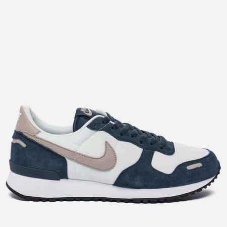 Nike Мужские кроссовки Air Vortex Armory Navy/Cobblestone/Summit White