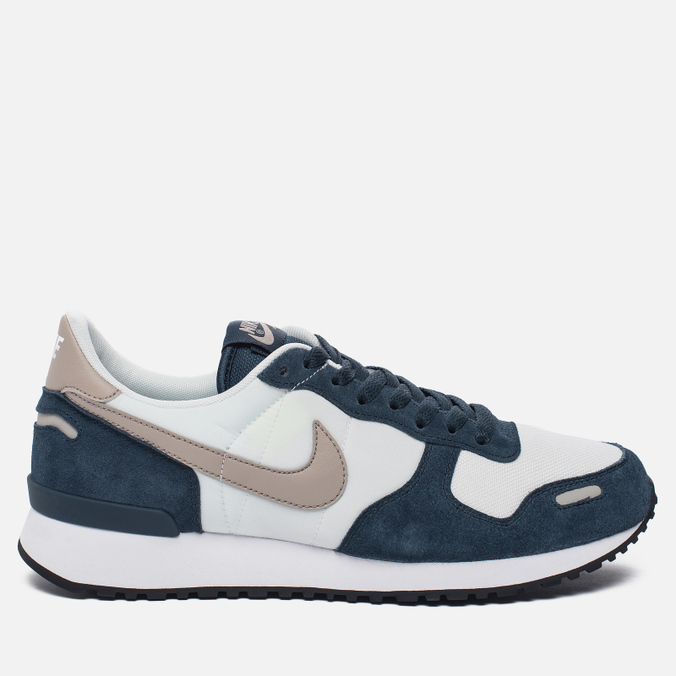 Мужские кроссовки Nike Air Vortex Armory Navy/Cobblestone/Summit White