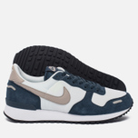 Мужские кроссовки Nike Air Vortex Armory Navy/Cobblestone/Summit White фото- 2