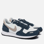 Мужские кроссовки Nike Air Vortex Armory Navy/Cobblestone/Summit White фото- 1