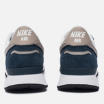 Мужские кроссовки Nike Air Vortex Armory Navy/Cobblestone/Summit White фото- 3