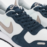 Мужские кроссовки Nike Air Vortex Armory Navy/Cobblestone/Summit White фото- 5