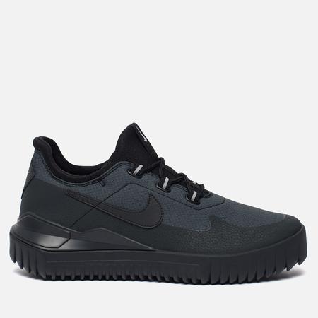 Мужские кроссовки Nike Air Wild Black/Anthracite/Wolf Grey