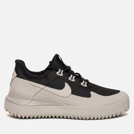 Мужские кроссовки Nike Air Wild Black/Light Bone/Anthracite