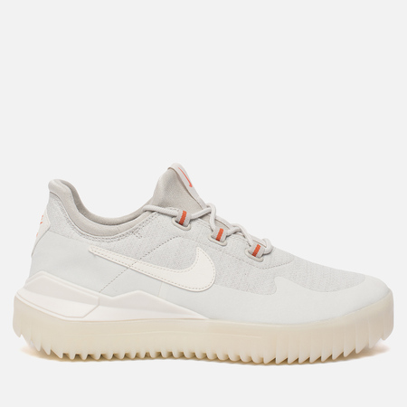 Мужские кроссовки Nike Air Wild Light Bone/Sail/Sail/Terra Orange