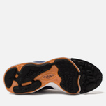 Мужские кроссовки Nike Air Zoom Alpha Binary Blue/Carotene/White/Black фото- 5