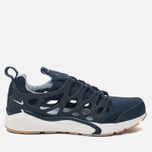 Мужские кроссовки Nike Air Zoom Chalapuka Armory Navy/Light Armory Blue/Sail фото- 0