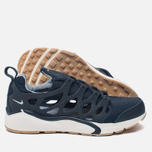 Мужские кроссовки Nike Air Zoom Chalapuka Armory Navy/Light Armory Blue/Sail фото- 2