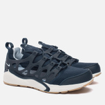 Мужские кроссовки Nike Air Zoom Chalapuka Armory Navy/Light Armory Blue/Sail фото- 1