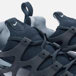 Мужские кроссовки Nike Air Zoom Chalapuka Armory Navy/Light Armory Blue/Sail фото- 5