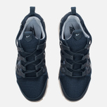 Мужские кроссовки Nike Air Zoom Chalapuka Armory Navy/Light Armory Blue/Sail фото- 4
