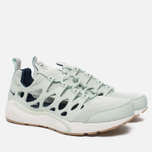 Мужские кроссовки Nike Air Zoom Chalapuka Barely Green/Armory Navy/Sail/Gum Yellow фото- 1