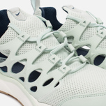 Мужские кроссовки Nike Air Zoom Chalapuka Barely Green/Armory Navy/Sail/Gum Yellow фото- 5