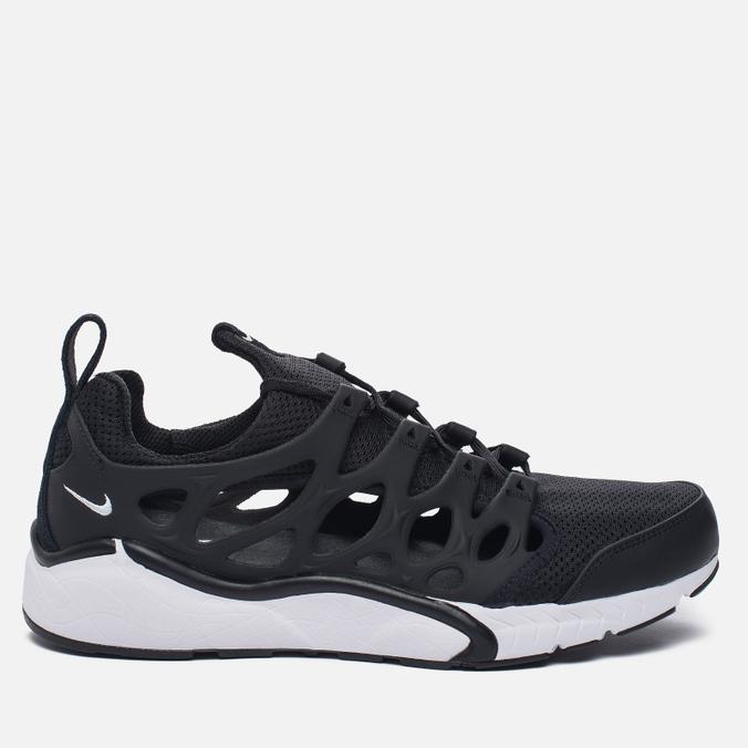 Мужские кроссовки Nike Air Zoom Chalapuka Black/White