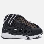 Мужские кроссовки Nike Air Zoom Chalapuka Black/White фото- 2