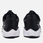 Мужские кроссовки Nike Air Zoom Chalapuka Black/White фото- 3