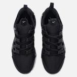 Мужские кроссовки Nike Air Zoom Chalapuka Black/White фото- 4