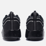 Мужские кроссовки Nike Air Zoom Spiridon '16 Black/Black/Anthracite фото- 3