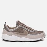Мужские кроссовки Nike Air Zoom Spiridon '16 SE Moon Particle/Sepia Stone/Sepia Stone фото- 0