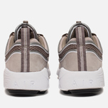 Мужские кроссовки Nike Air Zoom Spiridon '16 SE Moon Particle/Sepia Stone/Sepia Stone фото- 3