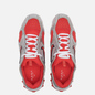 Мужские кроссовки Nike Air Zoom Spiridon Cage 2 Track Red/Track Red/White фото - 1