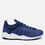 Мужские кроссовки Nike NikeLab Air Zoom Spirimic Loyal Blue/Loyal Blue/Summit White фото- 0
