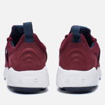 Мужские кроссовки Nike NikeLab Air Zoom Spirimic Team Red/White/Obsidian фото- 3