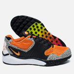 Мужские кроссовки Nike Air Zoom Talaria '16 Safari/Black/Clay Orange/Summit White фото- 1