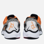 Мужские кроссовки Nike Air Zoom Talaria '16 Safari/Black/Clay Orange/Summit White фото- 5