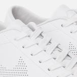 Мужские кроссовки Nike All Court 2 Low QS White/White фото- 5