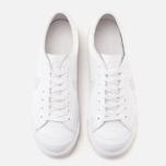 Мужские кроссовки Nike All Court 2 Low QS White/White фото- 4